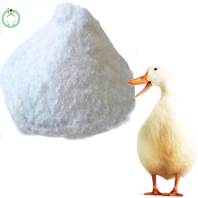 Dl-Methionine Animal Feed Additives for Poultry and Livestocks