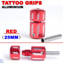 Aluminium Precision Tattoo Needle Grips