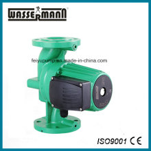 Dn50 Flange Ports, HVAC System Water Pump