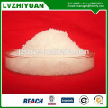 Lvzhiyuan Factory price 35% Zinc sulfate monohydrate