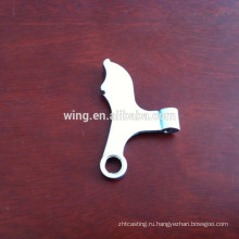 Custom made die casting furniture hardware fitting sofa hinge OEM and ODM service