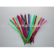 Craft Pipe Cleaner, Chenille stem