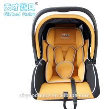 Tragbarer Baby-Autositz
