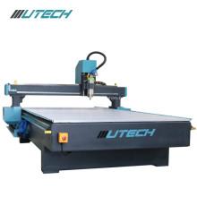 Mehrzweck-Holzbearbeitungsmaschine Preis 1325 CNC-Router