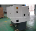 Feito em máquinas-ferramentas do torno do CNC de China com a maquinaria CK6132A da certificação do CE