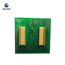 Best price 1 layer circuit board phototype electronic circuit