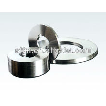 2013 hot sale Round slitting machine blade