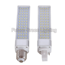 High Quality Pl LED Lamp 11W with CE, RoHS