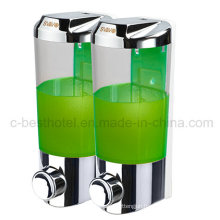 480ml Forge Soap Dispenser Set