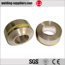 High efficience-best seller silver brazing alloy