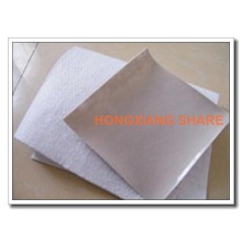 Geo Composite Geotextile 100g Geomembrane 0.5mm