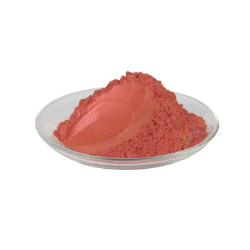 chameleon mirror pigment used in nail, cosmetics automobile color changing paint many color to choose