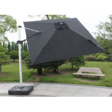 Parapluie de promotion de stock Livraison rapide Accepter un petit ordre