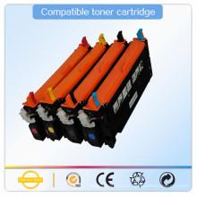 Kompatible Tonerpatrone für Epson 2800/3800