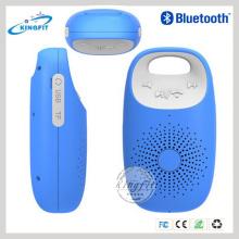 Гарнитуры Bluetooth для громкой связи