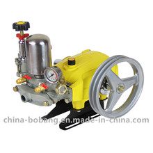 Piston Sprayer for Agriculture Use (BB-22X-1)