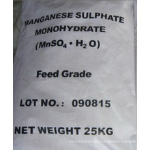China Polifar Group Maganese Sulphate