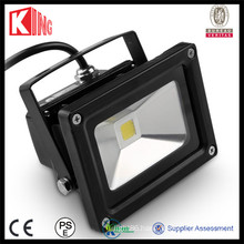 Hot Sale Bridgelux Chip High Quality 50W LED Flood Light