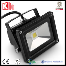Luz de inundação quente da alta qualidade da microplaqueta 50W da microplaqueta de Bridgelux da venda