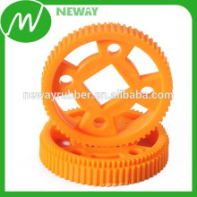 Multi Applications OEM Plastic Gear