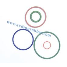 Molded Viton O Ring