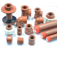 NJECTION UPVC,CPVC,HDPE,PP,PPR PLASTIC VALVE IRRIGATION PARTS PIPE FITTING MOULD
