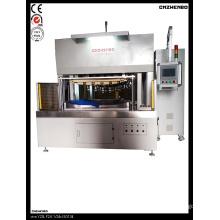 Máquina de soldadura ultrasónica de varios cuernos de China (NS-DT-35025)
