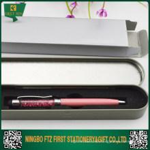 Free Sample Low Price Metal Tin Box