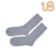 Специальные мужские Купер волокна носок без запаха