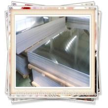 5mm thickness 5083 Aluminum sheet/plate