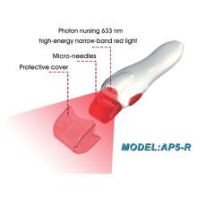 Photon Microneedle Derma Roller (AP5-R)