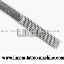 Татуировки иглы