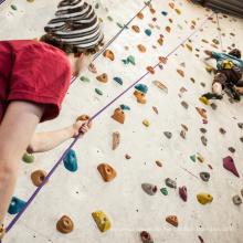 Kletterseil für hochfeste Sicherheitsausrüstung