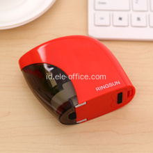 Customized Automatic Pensil Sharpener