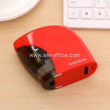 Customized Automatic Pencil Sharpener