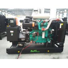 Baifa Serie Cummins Generador Diesel de Tipo Abierto