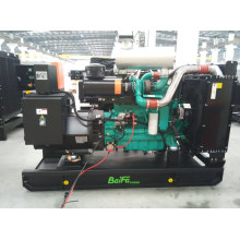 Baifa Cummins Series Open Type Diesel Generator
