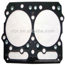 Types of Gasket China Manufacturer