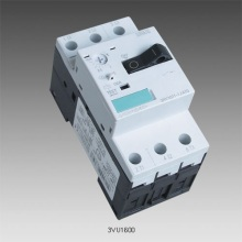 Three Phase Squirrel-cage Motors Protection Using Circuit Breaker