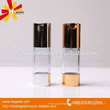 10ml 15ml personal care serum bottle