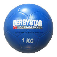 Special Surface Rubber Medicine Ball