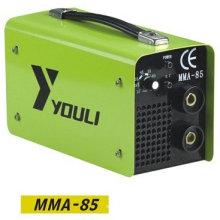 MMA-85 INVERTER DC WELDING MACHINE