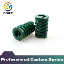 Die Spring for Injection Mould-Standardpart (Japan, USA)