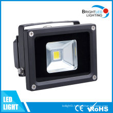 CE and RoHS High Lumen 50W Outdoor LED Flood Lamp