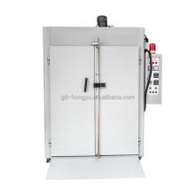 Heizofen Konstante Temperatur Industrietrockner Elektrische Heizgeräte