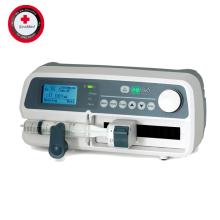 Electric Single channel Volumetric Syringe Pump