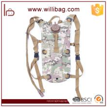 Nouveau sac à dos de sport léger de sac de tortue de l'eau de conception