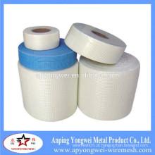 YW-- China Made Fiberglass fita de malha