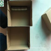 Carimbando o rolamento de rolo 12 * 18 * 26mm Hfl 1226 da agulha