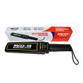 Wholesale Handheld Security Metal Detector MCD-140